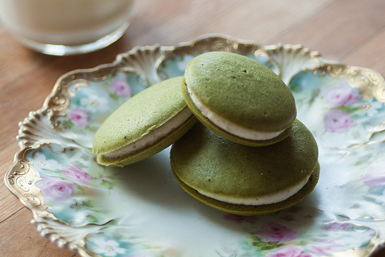 greenteawhoopies02